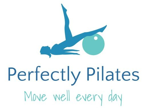 Perfectly Pilates